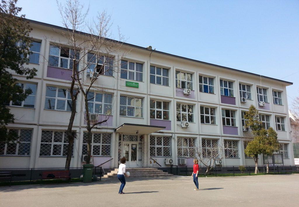 scoala5